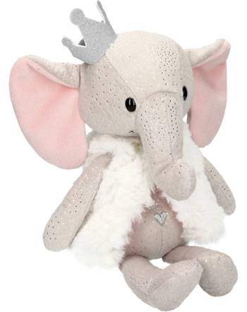 Princess Mimi Plüsch Elefant Lilly 28 cm