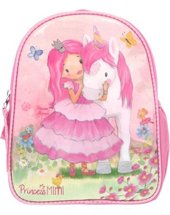 Princess Mimi Rucksack Bonny Pony 11334