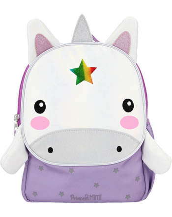 Princess Mimi Rucksack Unicorn Bonny Pony 11134