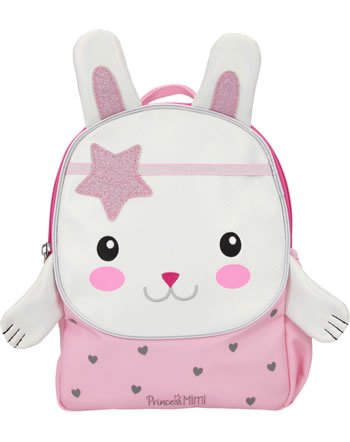 Princess Mimi Rucksack Rabbit Nelly 11244