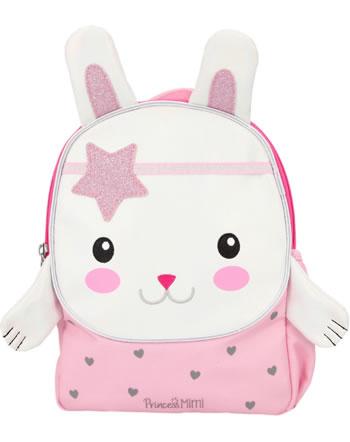 Princess Mimi Rucksack Rabbit Nelly 11559