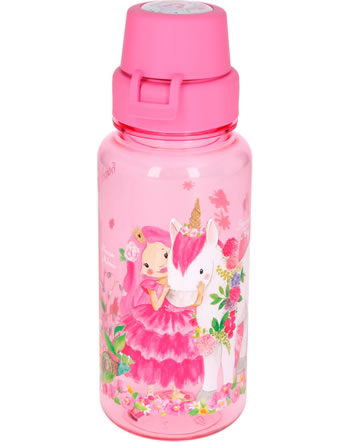 Princess Mimi Drinking Bottle 3838