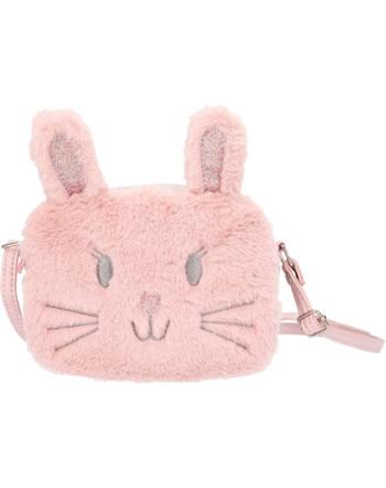 Princess Mimi Shoulder Bag Bunny 11274
