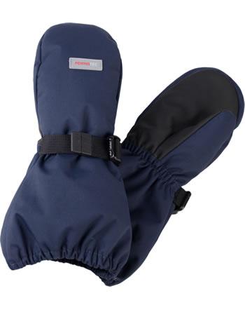 Reima Fäustlinge Handschuhe Reimatec® OTE navy 527326-6980