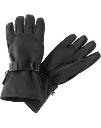 Reima Handschuhe Fingerhandschuhe TARTU black 527327-9990