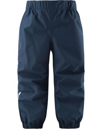 Reima Reimatec® Rain pants KAURA navy 512113-6980