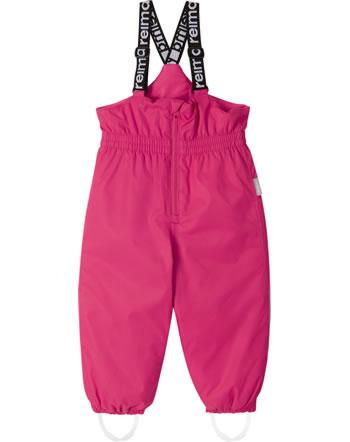 Reima Reimatec® Winter-Hose Schneehose MATIAS azalea pink 512111A-3530