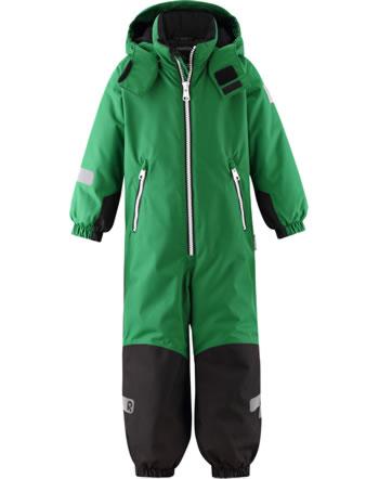 Reima Reimatec® Winter-Overall FINN green 520269A-8520