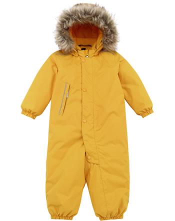 Reima Reimatec® Winter-Overall Schneeanzug GOTLAND warm yellow 510316-2420