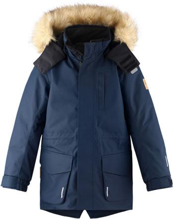 Reima Reimatec® Winterjacke Parka NAAPURI navy 531351-6980