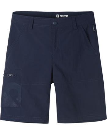 Reima Shorts ELOISIN navy 532223-6980