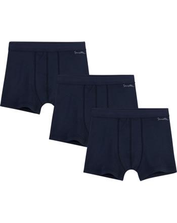 Sanetta 3 pieces Boxer Shorts NOS neptun 333736-50226