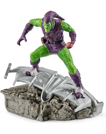 Schleich Green Goblin 21508