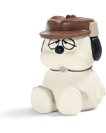 Schleich Peanuts Olaf 22050