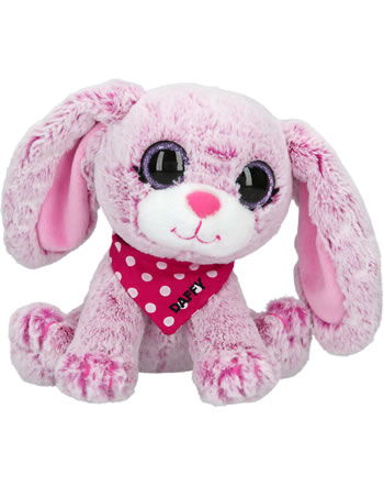 Snukis Rabbit Daffy 18 cm plush