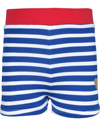 Steiff Swimming shorts SWIMWEAR surf in the web 001913512-6002