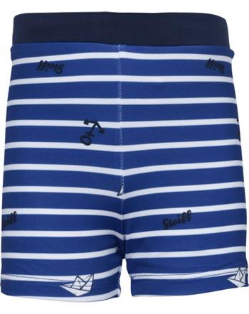Steiff Swim shorts SWIMWEAR deep ultramarin 2114606-6063