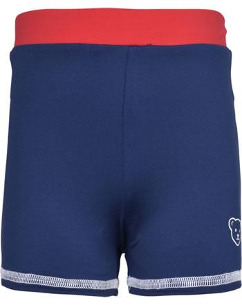 Steiff Swim shorts SWIMWEAR steiff navy 2114618-3032