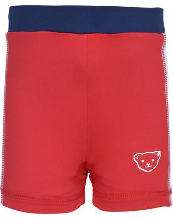 Steiff Swim shorts SWIMWEAR true red 2114607-4015