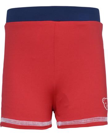 Steiff Swim shorts SWIMWEAR true red 2114618-4015