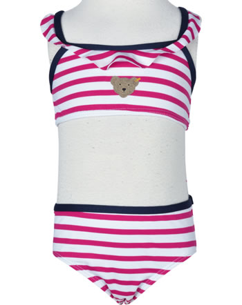 Steiff Bikini SWIMWEAR raspberry sorbet 001913505-7014