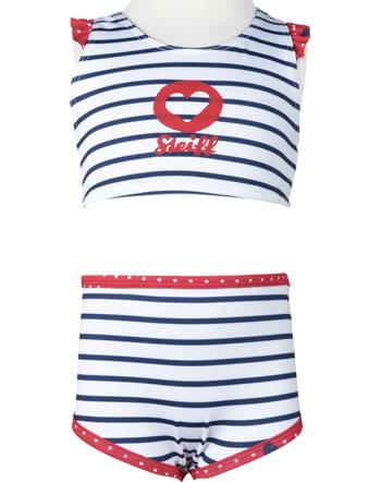 Steiff Bikini SWIMWEAR steiff navy 2114609-3032