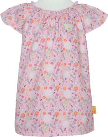 Steiff Blouse / tunica long sleeve BUGS LIFE Mini Girls almond blossom 2111219-3027