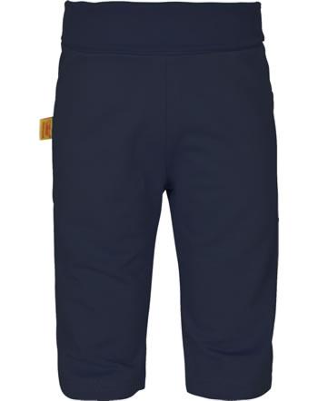Steiff Bund-Hose BASIC steiff navy 0021205-3032