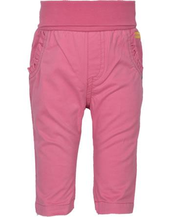 Steiff Pants PONYFUL BUGS LIFE Baby Girls rapture rose 2111406-3028