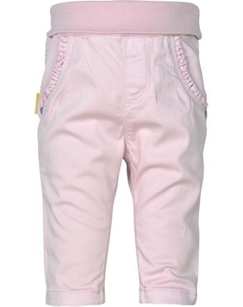 Steiff Pants HELLO SUMMER Baby Girls pink lady 2113411-3033