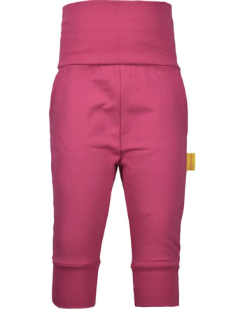 Steiff Pants PONYFUL Baby Girls carmine 2022426-7046