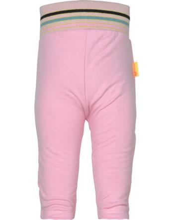 Steiff Bund-Hose SWEET HEART Baby Girls pink nectar 2121420-3035