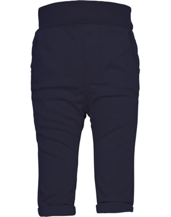 Steiff Pants SPECIAL DAY steiff navy 2014106-3032