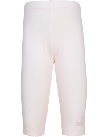 Steiff Capri leggings SWEET CHERRY barely pink 2013414-2560