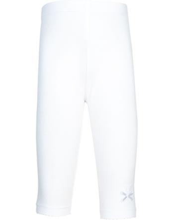Steiff Capri-Leggings SWEET CHERRY bright white 2013414-1000