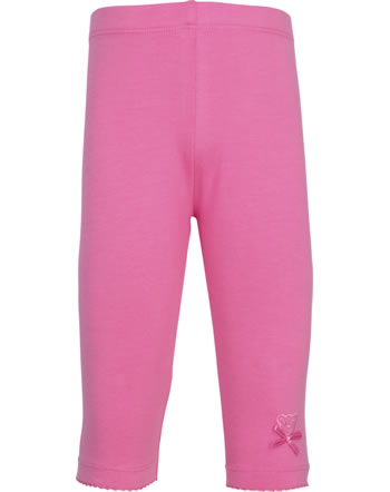 Steiff Capri leggings SWEET CHERRY pink carnation 2013414-3019