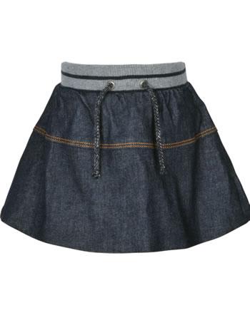 Steiff Skirt BLUEBERRY HILL estate blue 1922621-6016