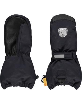 Steiff Gloves STEIFF TEC OUTERWEAR navy 2023710-3032