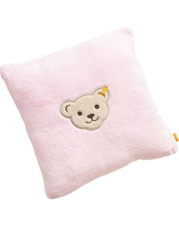 Steiff Pillow towelling BASIC ballerina 000021314-3005