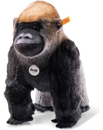 Steiff Gorilla Boogie 35 cm grau stehend 062216