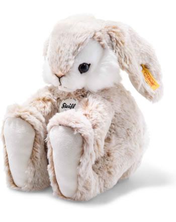 Steiff lapin Flummi 24 cm beige assis 080906