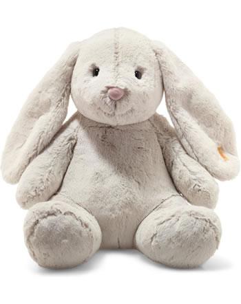Steiff lapin Hoppie 48 cm gris clair 080913