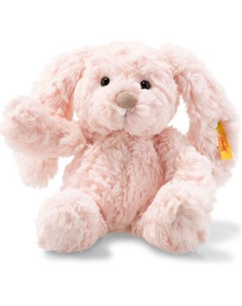 Steiff Hase Tilda 20 cm rosa Soft Cuddly Friends 080616