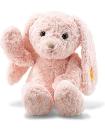 Steiff Hase Tilda 45 cm rosa Soft Cuddly Friends 080630