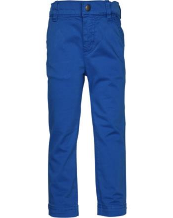 Steiff Trousers GO BEAR GO skydiver 2011410-6040
