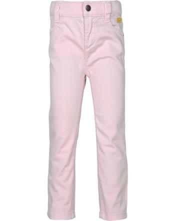 Steiff Trousers HELLO SUMMER Mini Girls pink lady  2113206-3033