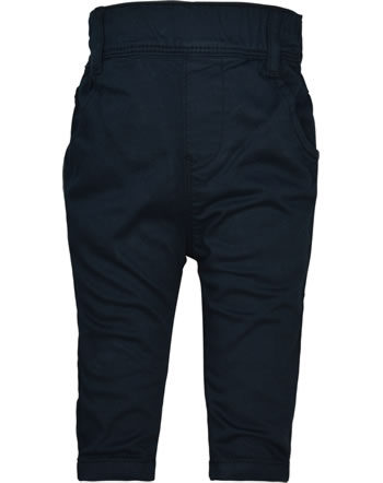 Steiff Pants SAFARI BEAR steiff navy 2013109-3032