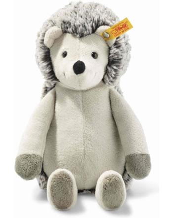 Steiff Hedgehog Hedgy 30 cm beige/grey mottled 069086