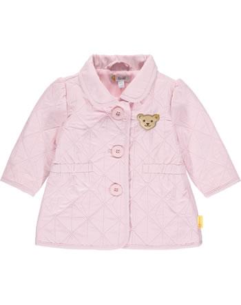 Steiff Jacke HELLO SUMMER Baby Girls pink lady 2113414-3033