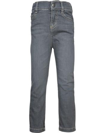 Steiff Jeans-Hose SEA BEAR excalibur 2012435-9020